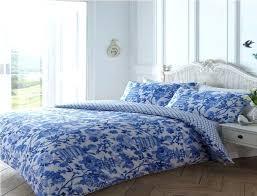 full size of white single bed sheet sets duvet cover company set blue birds fl stems