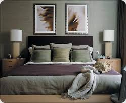 Bedroom Fresh Green And Grey Bedroom Regarding Lovable Gray Bedrooms Paint  Green And Grey Bedroom