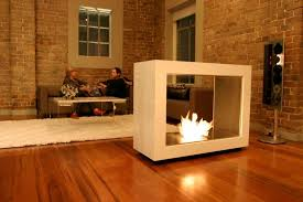 house of fireplaces. charming design house of fireplaces 6 medium size interiorhouse regarding artistic tv stand in