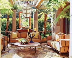 mediterranean outdoor furniture. Terrace Set Up Mediterranean Furniture Ideas Outdoor N