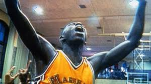 hoop dreams movie review film summary roger ebert