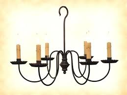 wrought iron candle holder chandelier large size of chandeliers hanging votive chandelier round pillar candle holders wrought iron chandeliers canada