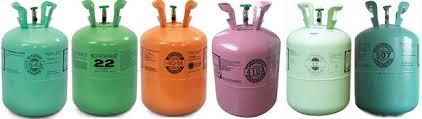 Tổng hợp những cách bơm gas điều hòa không khí bạn cso thể tự bơm không cần thợ cach bom gas dieu hoa khong khi làm được sẽ rẻ hơn gọi dịch vụ bạn hoàn toàn