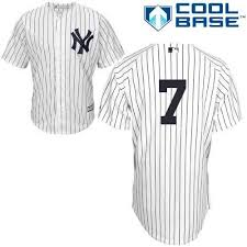 Mickey Yankees Jersey Mantle Yankees Mickey fdbeffafffca|Travel To Amelia Island And Fernandina Beach, FL
