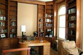 home library ideas home office. Small Home Library Design Ideas New Office Images Stunning .