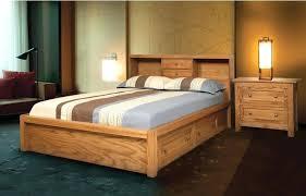 craigslist used furniture. Unique Furniture Wausau Furniture Picture 7 Craigslist Used On