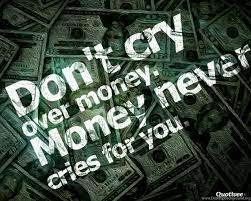 Money Quotes Wallpaper. QuotesGram ...