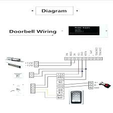 ring camera doorbell wiring diagram home depot wired installation ring camera doorbell wiring diagram home depot wired installation cost transformer chimes chi