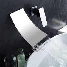 Modern Bathroom Taps Online Get Cheap Wall Basin Taps Aliexpresscom Alibaba Group