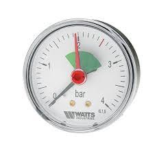контрольно измерительные приборы comfortfm контрольно измерительные приборы