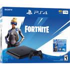 Sony PlayStation 4 1TB Fortnite Neo Versa Bundle