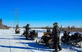 best snowmobile insurance rates ontario raipurnews