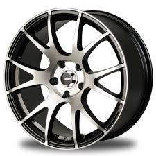 Nissan Maxima Bolt Pattern Inspiration Nissan Maxima Wheels Nissan Maxima 448448 448x48 Size 48x4848 Bolt