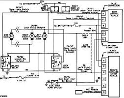 caravan wiring diagram wiring diagrams