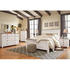 B267B8 in by Ashley Furniture in Chippewa Falls, WI - Willowton ...