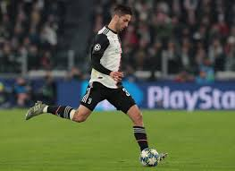 Notizie Juventus: infortunio Bentancur, De Ligt e Douglas ...