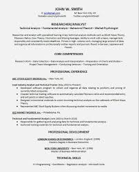 putting together a good resume resume template for free - How To Put A Resume  Together