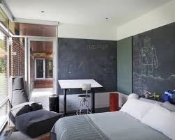 Simple Decoration Studio Bedroom Studio Bedroom Ideas .