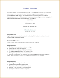 Resume On Google Docs Google Docs Templates Resume Medicinabg 51