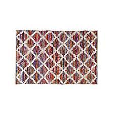 5 x 6 rug. Color Grid 4 X 6\u0027 Rug 5 6