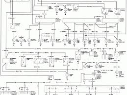 kenworth w900 wiring diagram kenworth image wiring wiring diagrams for kenworth t800 the wiring diagram on kenworth w900 wiring diagram