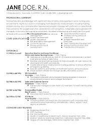 100 Icu Nurse Cover Letter 100 Pediatric Icu Nurse Resume