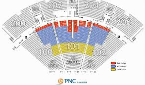Bass Concert Hall Austin Seating Chart With Numbers Unbiased Microsoft Theatre Seating Chart Bass Performance
