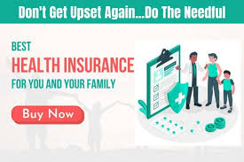 United india insurance company limited. United India Insurance Company Avail The Best Policy From Uiic For The Best Price