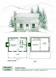 log cabin home plans designs good small cottage house plans with small log cabin floor plans