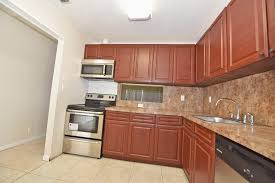 kitchen cabinets fort lauderdale new 5529 sw 24th ave for fort lauderdale fl