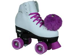 Epic Skates Size Chart Princess Purple