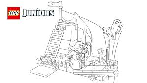 Small Picture Coloring Pages For Juniors Coloring Pages