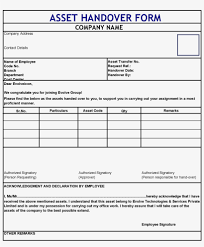 Ms Office Certificate Template Proforma Invoice Meaning