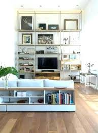 shelf behind couch bookshelf behind couch bookcase photo of best sofa ideas on book a over shelf behind couch