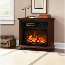 top 10 best portable fireplace heaters reviews for portable fireplace