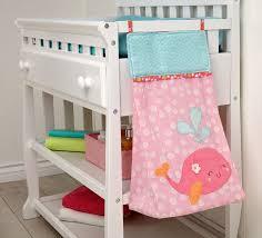 baby bedding under the sea designs