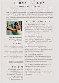 Free Resume For Teachers Templates Resume Resume Examples
