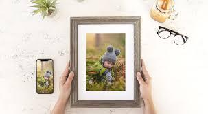 framed art that truly means more framed