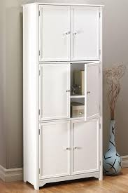 Living Room Storage  TOP 25 Ideas Of 2017  Hawk HavenStorage Cabinets Living Room