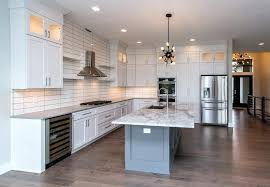 mid century modern kitchens mid century modern kitchen design mid century modern style kitchen cabinets