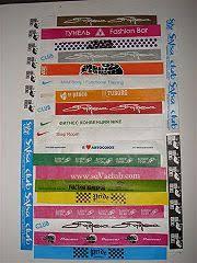 Контрольные браслеты вместо билетов для ночных клубов pl engineering Правила применения контрольного браслета