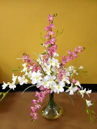 303 best anytime orchids tropical arrangements images on