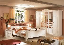 Weißes Schlafzimmer Landhausstil Schlafzimmer Weiß Pinterest
