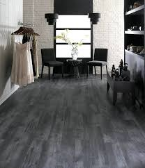 grey wood vinyl flooring dark vinyl flooring innovative industrial vinyl flooring wonderful industrial vinyl flooring commercial grey wood vinyl flooring