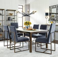 style west elm parsons. Parsons Dining Room Table Mitventuresco West Elm Style