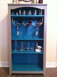 Bar Cabinets For Home Ikea Breakfast Bar With Lot Of Storage - Home liquor bar designs
