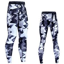 Jogger Pants Pattern Custom Decorating Ideas