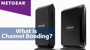motorola 8x4 cable modem. channel bonding in wifi explained | how to achieve the fastest internet speeds - youtube motorola 8x4 cable modem