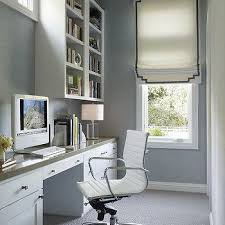 grays office supplies. White Built In Office Cabinets Design Ideas Intended For Offices Plan 19 Grays Supplies N