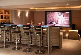contemporary home theater room furniture. mountain modern addition contemporaryhometheater contemporary home theater room furniture n